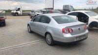 Dezmembram Volkswagen Passat B6 2 0d An Fabr 2010 Dezmembrări auto în Stalpu, Buzau Dezmembrari