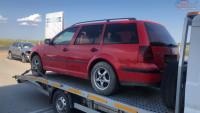 Dezmembram Volkswagen Golf 4 1 9 Tdi An Fabr 2002 Tip Motor Aln în Stalpu, Buzau Dezmembrari