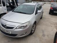 Dezmembrez Opel Astra J Dezmembrări auto în Craiova, Dolj Dezmembrari