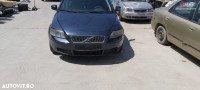 Dezmembrez Volvo V50 Dezmembrări auto în Craiova, Dolj Dezmembrari