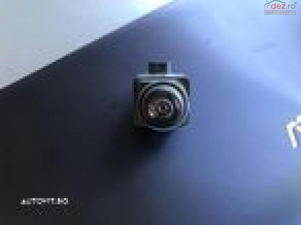 Camera Spate Bmw Seria 7 G11 G12 9398323 0263007059 Piese auto în Topoloveni, Arges Dezmembrari