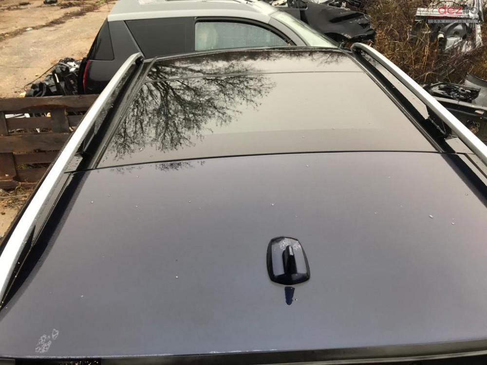 Plafon Mercedes Ml W166 Piese auto în Topoloveni, Arges Dezmembrari