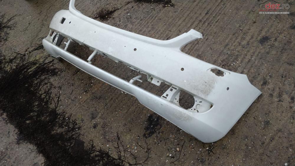 Bara Fata Mercedes Cl W216 A2168801570 cod A2168801570 Piese auto în Topoloveni, Arges Dezmembrari