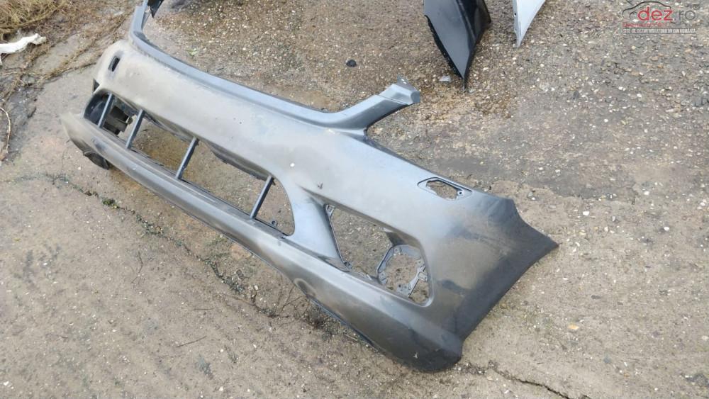 Bara Fata Mercedes Cl Amg W216 A2168805670 cod A2168805670 Piese auto în Topoloveni, Arges Dezmembrari