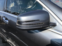 Oglinda Mercedes S Class Facelift W221 Piese auto în Topoloveni, Arges Dezmembrari
