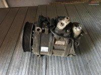 Compresor Clima / Ac Mercedes Sprinter 906 Viano W639 A0022301911 cod A0022301911 Piese auto în Topoloveni, Arges Dezmembrari
