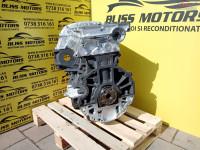 Motor 2 2 Ford Transit Cvrb/cvra/cyra/drra Reconditionat Piese auto în Gheorgheni, Harghita Dezmembrari