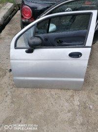 Usa Stanga/dreapta Fata Daewoo Matiz Piese auto în Constanta, Constanta Dezmembrari