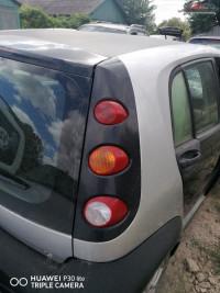 Stop Stanga/dreapta Smart Forfour Piese auto în Constanta, Constanta Dezmembrari