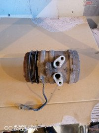 Compresor Aer Conditionat Daewoo Matiz Piese auto în Constanta, Constanta Dezmembrari