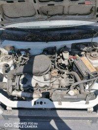 Motor Daewoo Tico Piese auto în Constanta, Constanta Dezmembrari