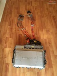 Motor/ Convertor Modul Power Electronics Box Bmw X6 E72 Active Hybrid Piese auto în Constanta, Constanta Dezmembrari