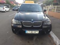 Capota Fata Originala Completa Bmw X5 E70 Facelift Piese auto în Constanta, Constanta Dezmembrari