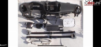 Airbag cortina Ford Escape 2012 Piese auto în Zalau, Salaj Dezmembrari