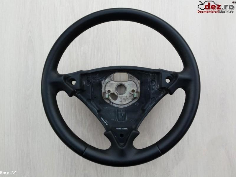 Volan Porsche Cayenne 2014 Piese auto în Zalau, Salaj Dezmembrari