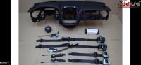 Vand Kit Complet Plansa Bord airbaguri centuri Pentru Bentley Brooklands 16 19 Dezmembrări auto în Zalau, Salaj Dezmembrari