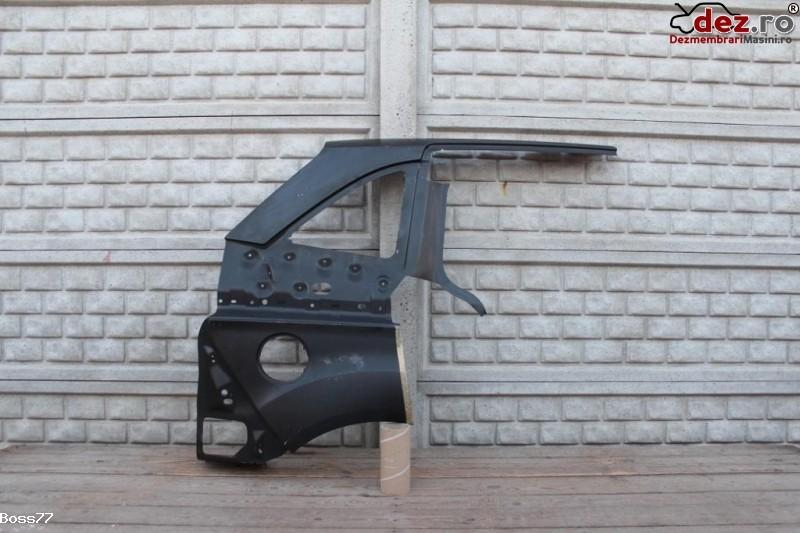 Aripa spate Ford Grand C-Max 2012 Piese auto în Zalau, Salaj Dezmembrari