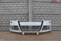 Bara fata Audi TT RS 2013 Piese auto în Zalau, Salaj Dezmembrari