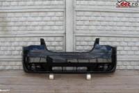Bara fata Chrysler Grand Voyager 2010 Piese auto în Zalau, Salaj Dezmembrari