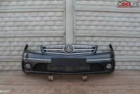 Bara fata Mercedes CLC-Class 2009 Piese auto în Zalau, Salaj Dezmembrari
