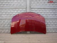 Capota fata Chrysler Grand Voyager 2010 Piese auto în Zalau, Salaj Dezmembrari