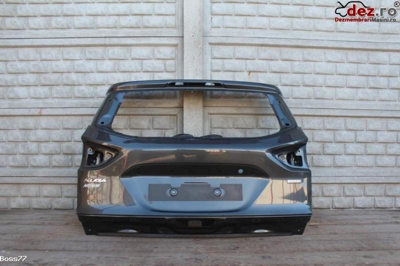 Hayon Ford Escape 2014 Piese auto în Zalau, Salaj Dezmembrari