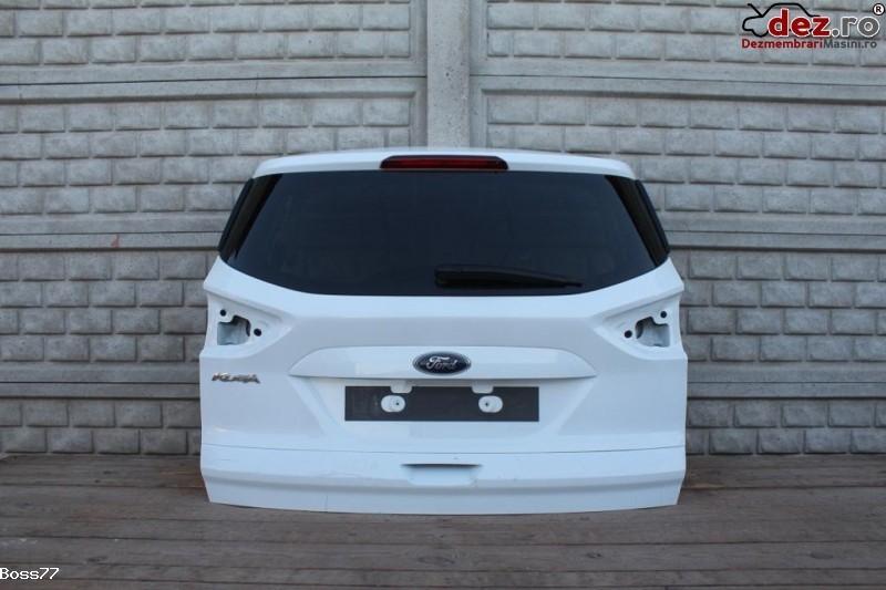 Hayon Ford Escape 2015 Piese auto în Zalau, Salaj Dezmembrari