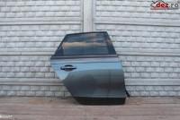 Usa Audi RS4 2014 Piese auto în Zalau, Salaj Dezmembrari