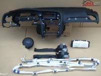 Plansa bord Audi RS4 2008 Piese auto în Zalau, Salaj Dezmembrari