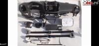 Plansa bord Ford Escape 2013 Piese auto în Zalau, Salaj Dezmembrari