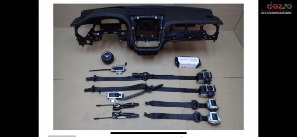 Kit Plansa Bord Bentley Bentayga Piese auto în Zalau, Salaj Dezmembrari