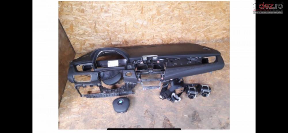 Kit Plansa Bord Bmw F45 Seria 2 Piese auto în Zalau, Salaj Dezmembrari