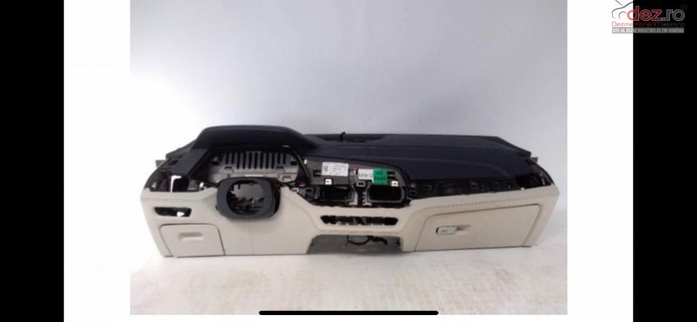 Kit Plansa Bord Bmw X7 G07 Piese auto în Zalau, Salaj Dezmembrari