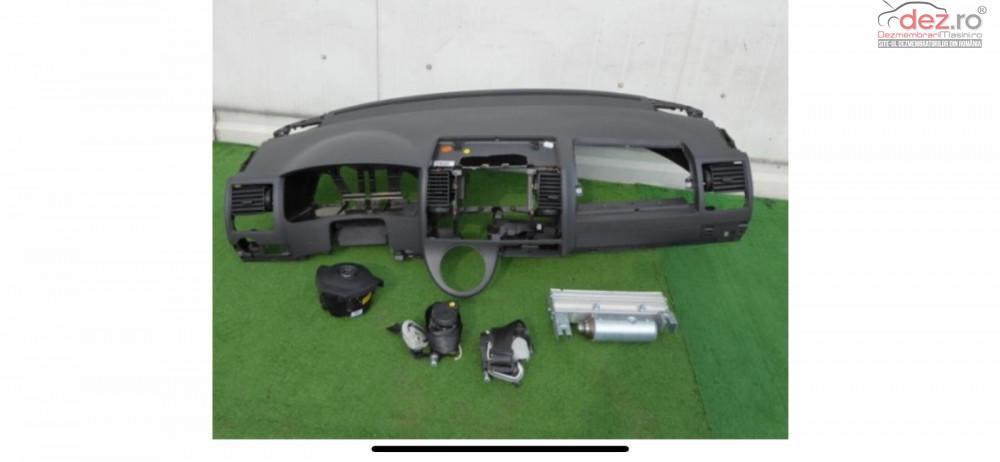 Kit Plansa Bord Vw T5 Piese auto în Zalau, Salaj Dezmembrari
