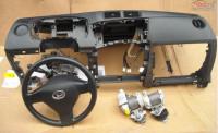 Kit Plansa Bord Daihatsu Cuore Piese auto în Zalau, Salaj Dezmembrari