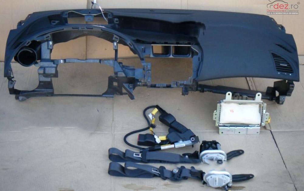 Kit Plansa Bord Honda Civic Ufo Piese auto în Zalau, Salaj Dezmembrari