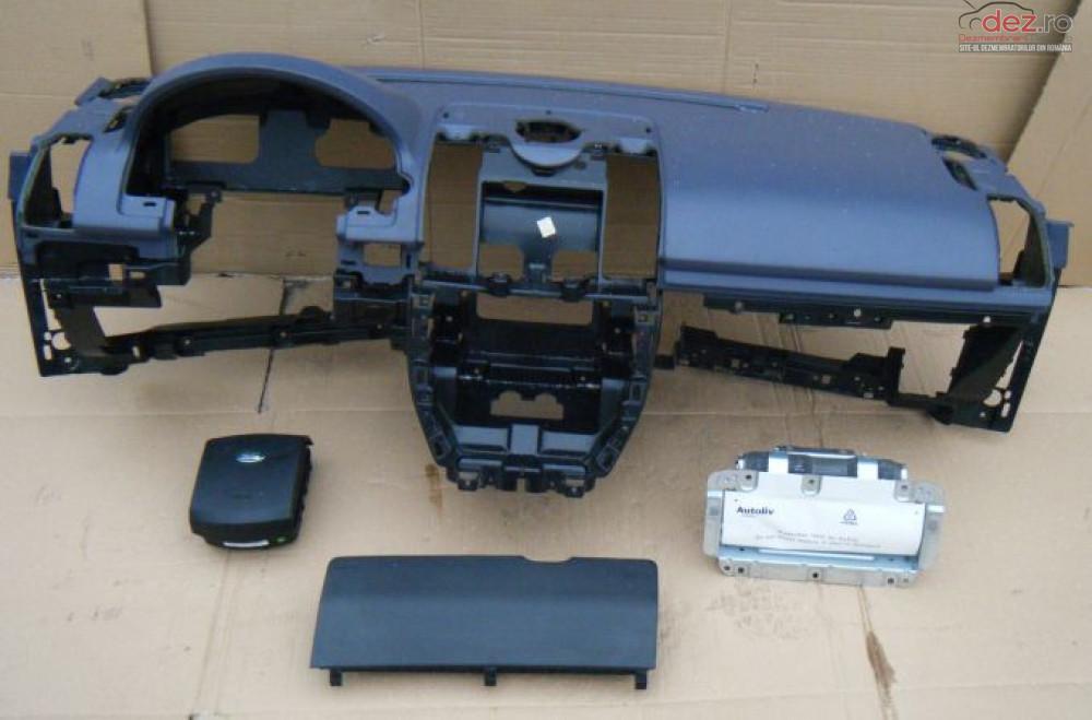 Kit Plansa Bord Land Rover Freelander Piese auto în Zalau, Salaj Dezmembrari