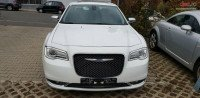 Piese Pentru Chrysler 300c 2018 Dezmembrări auto în Zalau, Salaj Dezmembrari