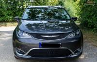 Piese Pentru Chrysler Pacifica 201 Dezmembrări auto în Zalau, Salaj Dezmembrari