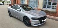 Piese Pentru Dodge Charger 2016 Dezmembrări auto în Zalau, Salaj Dezmembrari