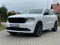 Piese Pentru Dodge Durango 2017 Dezmembrări auto în Zalau, Salaj Dezmembrari