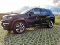 Piese Pentru Jeep Compass 2018 Dezmembrări auto în Zalau, Salaj Dezmembrari