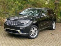 Piese Pentru Jeep Grand Cherokee 2016 Dezmembrări auto în Zalau, Salaj Dezmembrari