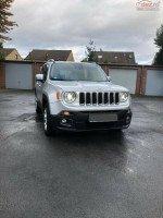 Piese Pentru Jeep Renegade 2016 Dezmembrări auto în Zalau, Salaj Dezmembrari