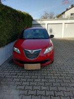 Piese Pentru Lancia Y 2015 Dezmembrări auto în Zalau, Salaj Dezmembrari