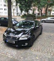 Piese Pentru Lexus Gs300h 2015 Dezmembrări auto în Zalau, Salaj Dezmembrari