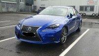 Piese Pentru Lexus Is F 2016 Dezmembrări auto în Zalau, Salaj Dezmembrari