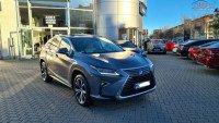 Piese Pentru Lexus Rx450h 2015 Dezmembrări auto în Zalau, Salaj Dezmembrari
