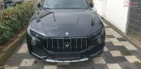 Piese Pentru Maserati Levante 2017 Dezmembrări auto în Zalau, Salaj Dezmembrari