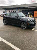 Piese Pentru Mini Cooper S Paceman 2016 Dezmembrări auto în Zalau, Salaj Dezmembrari